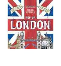 London Pop-up book [Lingua Inglese] Pop Up London, London With Kids, London City, London Free, London Summer, Kew Gardens, Buckingham Palace, Lonely Planet, Libros Pop-up