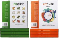 De gezonde eiwitrijke recepten van Fitchef Turbo veroveren de harten van velen. Is deze positiviteit over Fitchef Turbo wel terecht? Eiwitrijk of koolhydraat arme voeding?