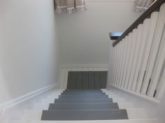 painted floorboards - Google Search