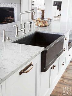 https://www.bhg.com/kitchen/styles/modern/design-a-modern-kitchen/?utm_source=bhg-newsletter