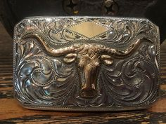 Western Belt Buckles, Western Belts, Some Image, Gold Accents, Cowboy Boots, Things To Come, Turquoise, Denim, Sterling Silver