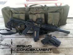Range Time DOS • IWB Concealment Holster Quick Ship • Ships in 3-5 Business Days https://www.bravoconcealment.com/collections/quick-ship-holsters/products/iwb-concealment-kydex-gun-holster-dos?variant=3848252225