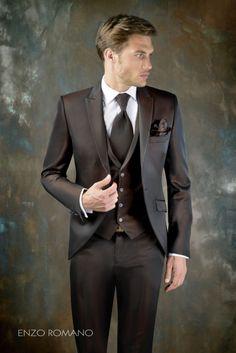36353a0816 Todos nuestros trajes de la Colección Ceremonia 2016 en www.enzoromano.com