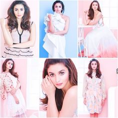 Alia Bhatt new photoshoot