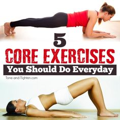 WHITNEY COLE   BYRON PAIDOUSSI Personal Training Pilates Nutrition Corrective Exercise Sports Performance Weight Loss