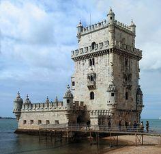 File:Torre Belém