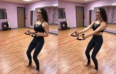 7 Exercises That Instantly Un-Hunch Your Shoulders 7 Best Shoulder Stretches for Pain - Shoulder Pain Exercises Posture Stretches, Posture Fix, Better Posture, Good Posture, Improve Posture, Perfect Posture, Rounded Shoulder Exercises, Shoulder Pain Exercises, Neck Exercises