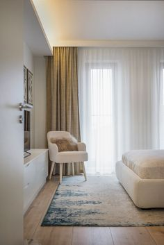 apartament scandinav