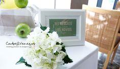 bodas tarragona wedding planner