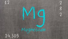 Not all magnesium supplements are created equal. Learn why Glycinate, Malate, Taurinate and Orotate are the best forms of magnesium for optimal health.
