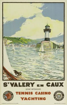 Free Vintage Posters, Vintage Travel Posters, Wall Art, Printables: french poster