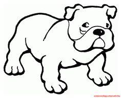 kutya-szinezo-069.gif (1260×1024)