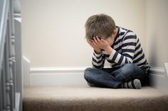 22 fráz, ktoré utíšia nahnevané dieťa