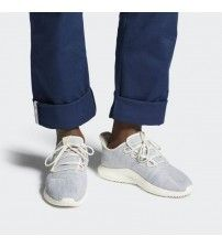 17 Best tubular shadow images | Adidas sneakers, Adidas