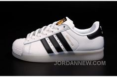 http://www.jordannew.com/adidas-superstar-clr-sneakerfiles-for-sale.html ADIDAS SUPERSTAR CLR SNEAKERFILES FOR SALE Only 83.19€ , Free Shipping!