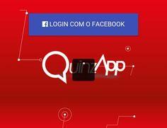 PMDB catarinense lança aplicativo para atrair filiados (Foto: Reprodução)