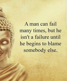 The President should take this to heart. Buddha Quotes Inspirational, Zen Quotes, Faith Quotes, Wisdom Quotes, Words Quotes, Life Quotes, Karma Quotes, Sayings, Buddhist Wisdom