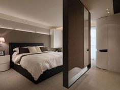 61 Master Bedrooms Decorated By Professionals - Page 10 of 12 - Home Epiphany