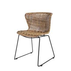 Woood Wings 2 Dining Chair & Reviews   Wayfair.co.uk