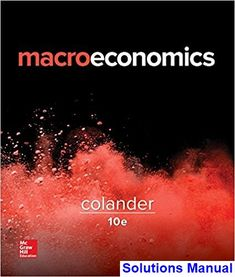 Managing performance through training and development 7th canadian colanders economics is specifically designed to help todays students succeed in the principles of economics course and grasp economic concepts they can ap fandeluxe Images