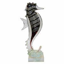 Statues, Figurines and Ornaments - Special Offers: Free Shipping | Wayfair Australia