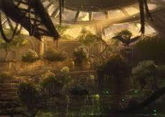 forgotten greenhouse - Google Search