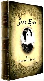 Jane Eyre by Charlotte Bronte.  this is one of my favorites.  i love how Bronte develops Jane's character.  Jane is strong, caring, and funny.  this is a must read!