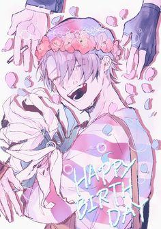 市ノ瀬(@momot_27)さん / Twitter Character Art, Illustration, Pretty Backgrounds, Art, Art Reference, Anime