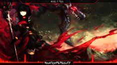 Music: Courtesy Call – Thousand Foot Krutch (from my collab with Zero.Miz-Kun) Lyrics in the video, enjoy 🙂 Watch the full compilation here: … Anime Songs, Anime Music, Team Medical Dragon, Thousand Foot Krutch, Bring Me To Life, Song Recommendations, Youtube Images, My Demons, Original Song