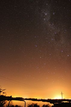 Milky-way over Richmond, Nelson New Zealand Nelson New Zealand, Abel Tasman, New Zealand Houses, New Zealand South Island, The Beautiful Country, Milky Way, Sunset, Live, Heart