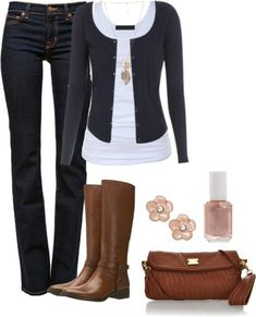 """Untitled #339"" by ohsnapitsalycia on Polyvore"