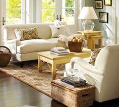 15 Best Paint Colours 2 Images Home Decor Room Colors
