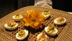 Hors D'Ouerves, Avenue Catering Concepts, Atlanta Weddings
