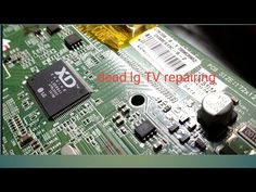 lg led TV repairing and how to check all voltage step by step Hobby Electronics, Electronics Components, Sony Led Tv, Tamil Video Songs, Youtube Tags, Electrical Circuit Diagram, Lg Tvs, Electronic Circuit Projects, Tv Services