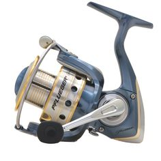 A fishing reel refers to a mechanical tool that acts as a pulley system and mounted on a fishing rod. It helps to store significant amounts of fishing lines attached to the fishing rod. They assist you in catching large fish with ease. Also, they allow you to cast your bait or lure at far …