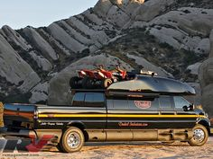 1011rv-07_+dunkel-industries-luxery-ford-f650-4x4-expedition-truck+right_side_view.jpg 1,600×1,200 pixels
