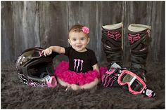 Raelynn ~ 6 Months | Missy B Photography | Walnut Creek, CA Child Photographer » Missy B Photography