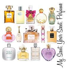 perfumes chanel -Perfume Mujer #vientos del alma #aromas para el alma #