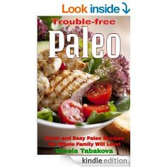 The one diet that appears to work and you can easily stick with is the Paleo Diet. Your body will love it, with endless food combinations and with just a few adjustments you can eat most things you love! With the Paleo Diet you can not only lose weight, but feel healthier and more energetic. Check it out, the book is Free! http://ifreesamples.com/trouble-free-paleo-diet-ebook/
