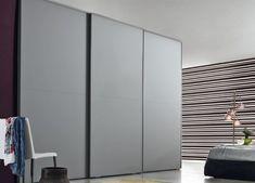 Go Modern Ltd > Wardrobes Wardrobe Bed, Walk In Wardrobe, Wardrobe Doors, Plasterboard Wall, Stair Lift, Hanging Rail, Mirror Door, Panel Doors, Interior Accessories