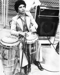 Bobby Mocha, Musica Salsa, Salsa Music, Puerto Ricans, Percussion, Rare Photos, Bobby, Musicians, Legends