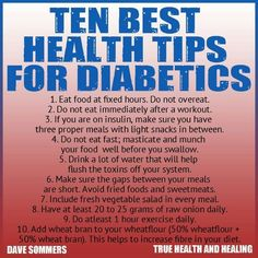 Ten Best Health Tips For Diabetics. Learn about the diabetes reversing qualities of Tego Tea; the world's best diabetes tea. It reduces blood sugar and symptoms associated with Type II Diabetes. #TypeII #Diabetes #Diabetic #Reversal #Remedies #Healing #Bl