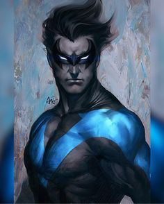 Whos hyped for the Nightwing film that was announced?  @artgerm artwork  Download this image at nomoremutants-com.tumblr.com  Key Film Dates  Wonder Woman - June 2nd 2017   Justice League  Nov 17th 2017   The Flash  Mar 23rd 2018   Aquaman  Jul 27th 2018   Shazam  Apr 5th 2019  #comicbooks #comicbooks #dccomics   #batman #DamianWayne #joker #gotham #robin #redhood #batmanbeyond #superman #harleyquinn #batgirl #deathstroke #SuicideSquad #dkr #nightwing #wonderwoman #catwoman…