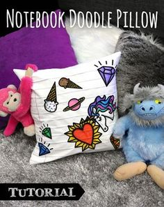 """Tutorials 