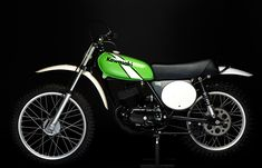 JonesMXcollection site is devoted to the first purpose built motocross bikes, the bikes that helped ignite the explosion of American motocross in the Mx Bikes, Motocross Bikes, Sport Bikes, Honda Dirt Bike, Japanese Motorcycle, Dirtbikes, Vintage Bikes, Bike Trails, Scrambler