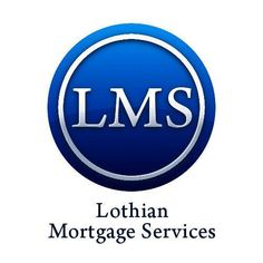 If you need any mortgage advice Edinburgh, look no other than LMS. The company has rich experience in advising professionals as well as general public about mortgage.