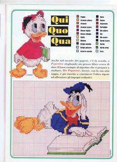 Tio Donald