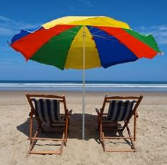 Site Of Tons Info About Ecuador Including Cost Living Breakdown Christene Patti Comfy Beach Chairs
