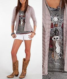 Stripe Casting #buckle #fashion  www.buckle.com http://media-cache6.pinterest.com/upload/127156389449067681_CQjM8AHI_f.jpg bucklestore women s shop by outfits