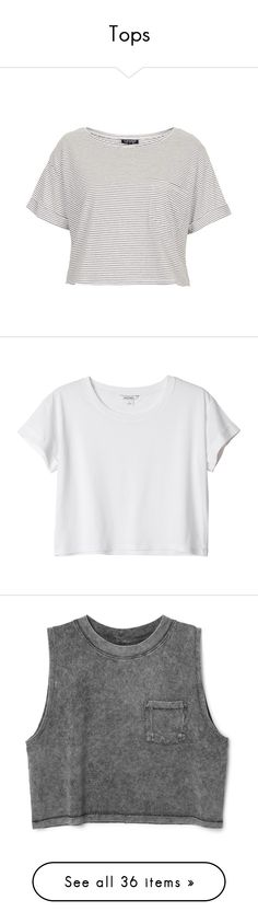 Cropped tees over stretchy tanks allow for easy, unfussy breastfeeding outfits. Crop Top Outfits, Casual Outfits, Cute Outfits, Fashion Outfits, Party Outfits, Cute Crop Tops, Cropped Tops, Breastfeeding Clothes, Friend Outfits